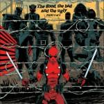 Deadpool Nº 16