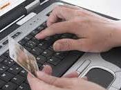 clientes estan preparados para comprar online ¿estan preparadas marcas vender?