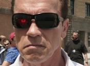 directores 'Juego Tronos' podría encargarse 'Terminator