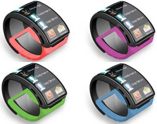 samsung-galaxy-gear-smartwatch