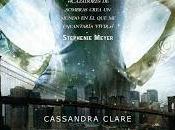Reseña: Ciudad Hueso (Cazadores Sombras Cassandra Clare