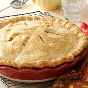 APPLE PIE (América)