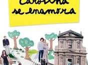 No-reseña: Carolina enamora, Federico Moccia