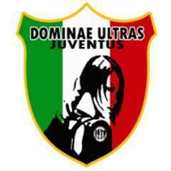 Ultras Juventus