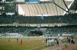 juventus-1995-01-29-juventus-brescia