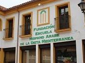 Escuela Hostelería Benahavís participará Feria Andalucía Sabor