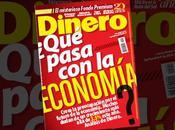 ¿Qué pasa economía?