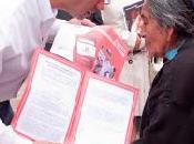 Lima provincias entre primeros nivel nacional formalizacion predios rurales…