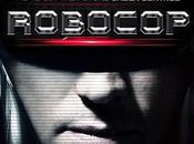 "Trailer ""RoboCop"", remake"
