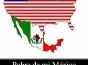 quién pertenece nuestro México?