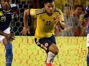 Ecuador cayó barranquilla frente colombia clasificatorias brasil 2014