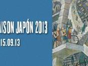 bienal maison japón 2013