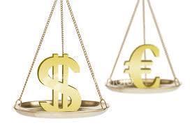 Análisis Anual Par de Divisas EUR/USD... Cierre Semana 36...
