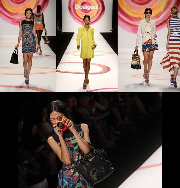Desigual_New_York_Fashion_Week