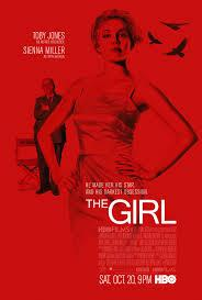 The Girl. Reseña- Por Alfonso Chaney.