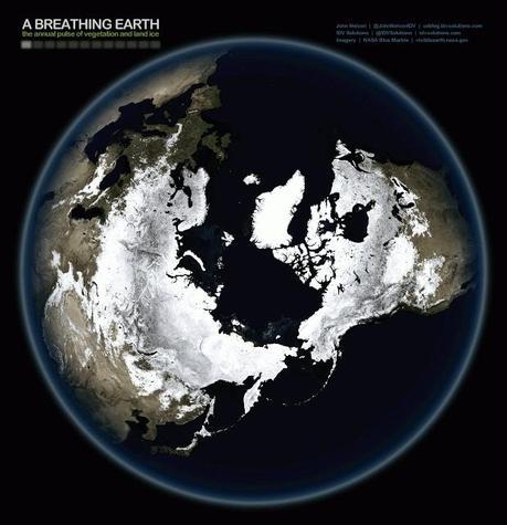 Breathing-Earth-north