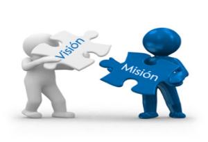 mision-y-vision
