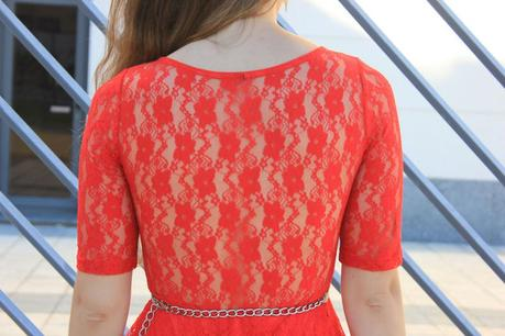 irish fashion blogs
