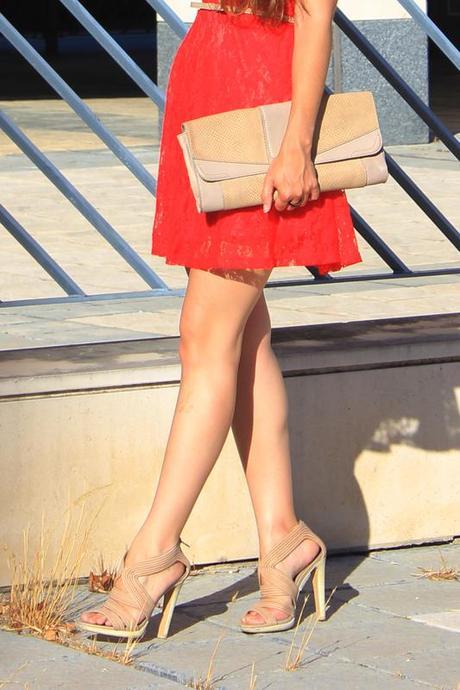 elegant fashion bloggers