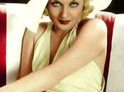 Carole Lombard, ángel profano
