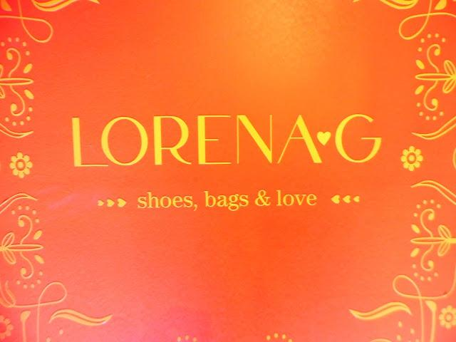 LorenaG SS 2014 #Shoes+Bags