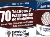 Aprende Sorprender Clientes… Excelente Estrategia Marketing