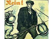 1923, crisis alemania