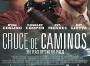 Crítica Cine: 'Cruce Caminos' (The Place Beyond Pines)