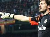 Iker jugara Champions