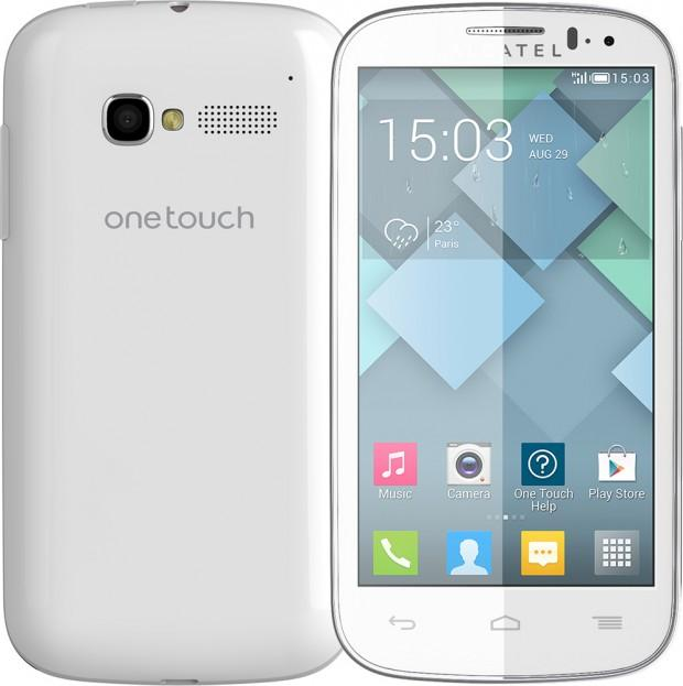 Alcatel-One-Touch-Pop-C5