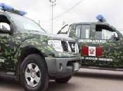 Asalto robo consejera cañetana muestra seguridad ciudadana funciona región lima…