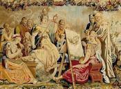 tapices Artes Boadilla Monte