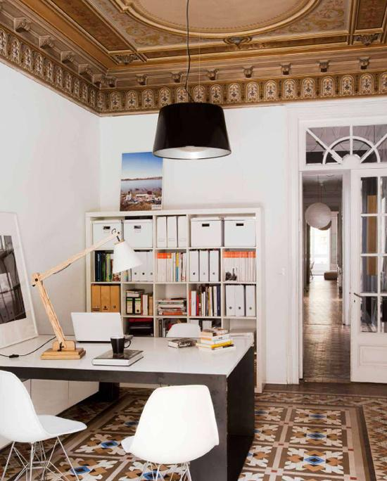 Mi casa ideal la encontr paperblog - La casa ideal ...