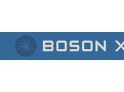 Boson carrera infinita ciencia