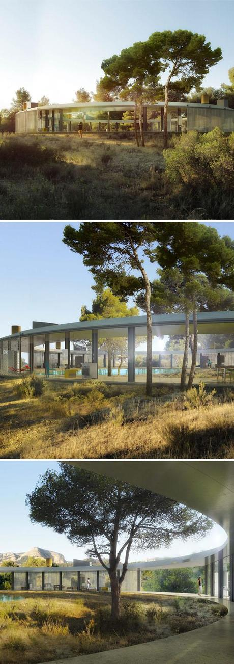 solo-houses-office KGDVS