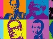 Allende: años