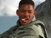 "Will Smith cierra puerta secuelas ""Independece Day"""