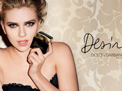 DESIRE Dolce