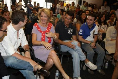 50 verdades sobre la muerte de dos disidentes cubanos