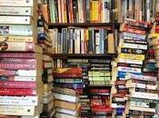 libros excelentes