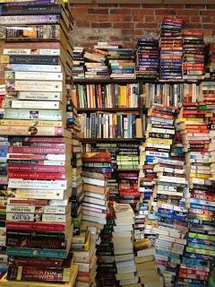 100 libros excelentes
