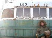 Historias Mito: Autobus Mágico Alexander Supertramp