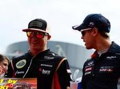 Kimi raikkonen podria volver ferrari 2014 rumores paddock