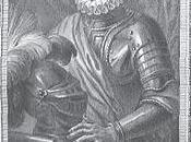 Rayo hizo guerra Flandes: Sancho Davila