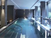 hotel primus valencia