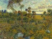 nuevo Gogh!!!
