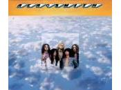 Aerosmith (Columbia Records Sony Music 1973)