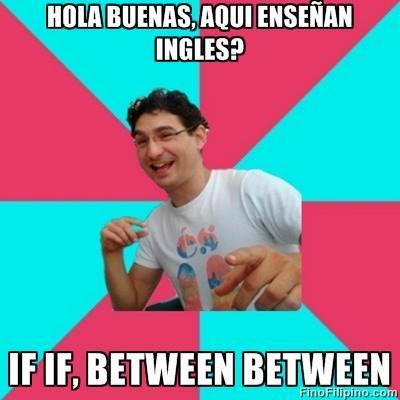 if-if-between-between1