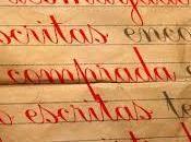 Edición manuscritos (paso