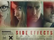 Efectos Secundarios [Cine]